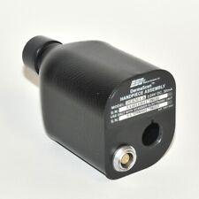 Lumenis Esc Dermascan Derma K Dermascan Handpiece Assembly Laser Scanner Parts