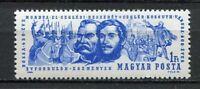32193) HUNGARY 1964 MNH** City of Cegled, 1v Scott# 1588