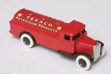 Dinky White Metal Diecast Cars, Trucks & Vans