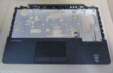 Sony SVF142C29M Genuine Laptop Screen Display Lead   AD 21