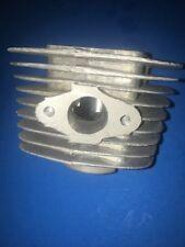 Racing Cylinder 2-Stroke engine 66cc 80cc High Performance 40mm LARGE PORTS