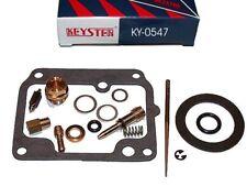 Yamaha RD250E,2R8,Bj  keyster Vergaser- Dichtsatz/Reparatursatz