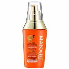 Makari Extreme Carrot & Argan Oil Skin Toning Serum 1.7oz – Lightening, Brighten