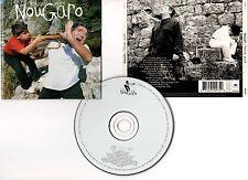 "CLAUDE NOUGARO ""L'Enfant Phare"" (CD) 1997"