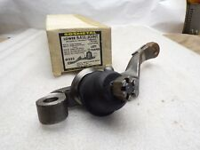 1970-76 Plymouth Barracuda Challenger Dodge Dart Demon NEW Lower Ball Joint LH