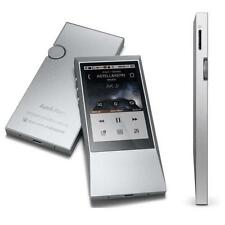 Astell&Kern Bluetooth iPods & MP3 Players