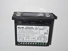 ELIWELL CONTROLLORE ID PLUS 974 220V