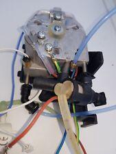 Nespresso Citiz Magimix - M190 water boiler unit with flow meter & valve lifter