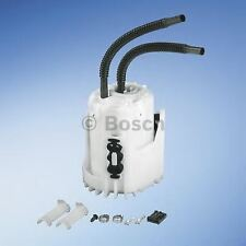 NEW FUEL PUMP FEED UNIT BOSCH OE QUALITY REPLACEMENT 0986580823