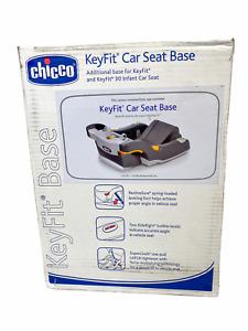 Chicco KeyFit 30 Car Seat Base 10840 (Good Until 2025)