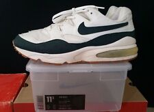 Nik Air Max Lite (1996) sz. 11.5 vtg OG light 94 93 95 96 97 98 87 1 90 gum sole