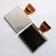 Original New LCD Screen Display Part For Kodak ZD710 Replacement With Backlight