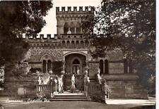 CASARANO  -  Castello Pio