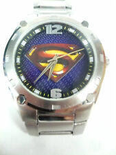 Nice Limited Edition Superman Watch # 474 / 500