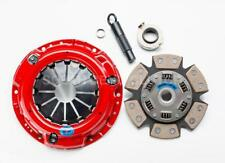 South Bend Stage 2 Drag Clutch Kit #KHC09-HD-DXD for 02-05 Honda Civic Si 2.0L