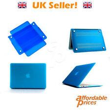 Housses et sacoches etuis bleus pour ordinateur portable