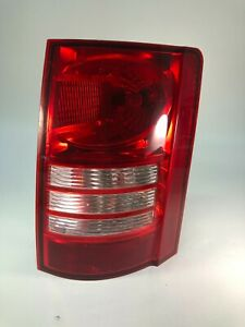04-08 Dodge Caravan Chrysler Town /& Country Right Rear Tail Light Lamp Mopar New