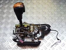 BMW E39 530D Automatik Schaltkulisse Schalthebel Schaltknauf 1423784A  1422277