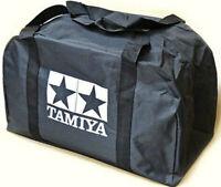 Tamiya Standard RC Car Carry Bag by Carson (Tamiya Germany) C908178