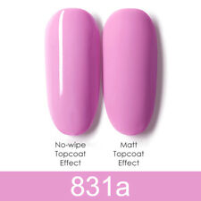 GDCOCO 2020 New Arrival Primer Gel Varnish Soak Off UV LED Gel Nail Polis #86102