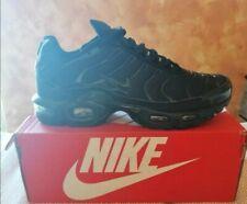 Scarpe Nike TN Squalo(NOVITÀ)  VARI COLORI