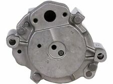 For 1980 Dodge W150 Secondary Air Injection Pump Cardone 32739XD 3.7L 6 Cyl