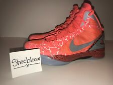 Nike Zoom Hyperdunk 2011 BG Blake Griffin ASG All Star Dunk Contest PE Size 11
