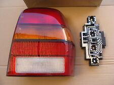 Fanale posteriore destro light ORIG. ULO Volkswagen VW Polo II 2 da 90 a 94