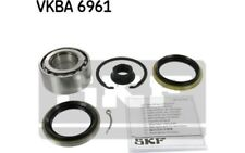 SKF Cojinete de rueda LEXUS RX VKBA 6961