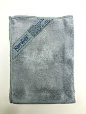 Norwex EnviroCloth, Microfiber Cloth, New