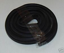 Triumph Stag NEW soft top front seal