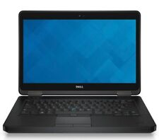 Dell Intel Core i5 4th Gen. Laptops and Notebooks