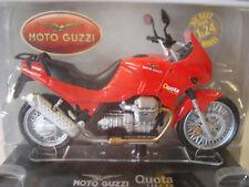 Moto Guzzi  QUOTA 1100 ES  1:24