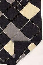 Design nomades Kelim Infirmière collection Persan Tapis d'Orient 3,00 x 2,66