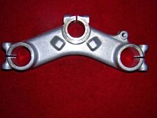 Yamaha TZ250/350 E Bottom Yoke. Genuine Yamaha. New B88/b82