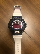 Casio G-Shock DW6900SC-1