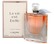 Lancôme La vie est belle - Eau de Parfum 100 ml  für Damen NEU & OVP