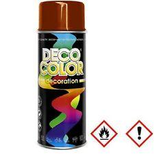 1 x 400ml RAL 3003 Lackspray Sprühlack Lack Farbe Rot Rubinrot   / 10030