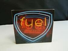 LIFEWAY FUEL 1.3  IGNITING NEW LIFE WITH GOD'S STORY 3 CD SET SMALL GROUP LEADER
