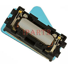 Ear Earpiece Speaker Replacement Parts for Apple iPhone 3G 3GS