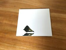 COIL The New Backwards CD *SEALED* cyclobe soisong nurse with wound