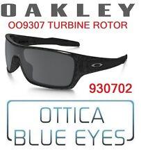 Oakley 9307 930702 Occhiali da sole Uomo 32