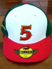 DISNEY PLANES EL CHUPACABRA #5 One Size Fits All Adjustable Baseball Style Cap