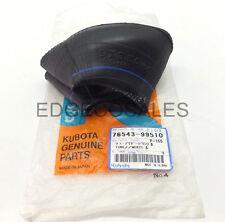 """Kubota """"RC Series"""" Mower Deck Gauge Wheel Inner Tube - *7654399510*"""