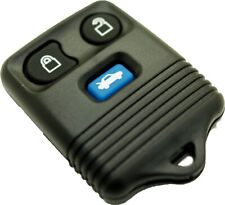 Fits Ford Transit Connect 3 Button Remote Key Fob Case repair shell