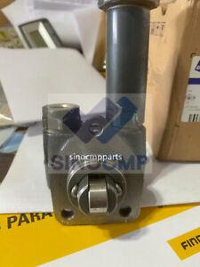Fuel Feed Pump 400908-00026 For Isuzu 4BG1 4BG1T Engine