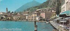 * LIMONE - Lago di Garda (cartolina mignon)