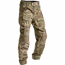 Crye Precision G3 Combat Pants Multicam 32 Long SEAL DEVGRU RANGER