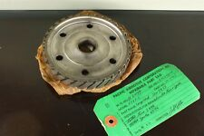 Pratt & Whitney PT6 Turbine Engine 3rd Stage Compressor Disc 3017713