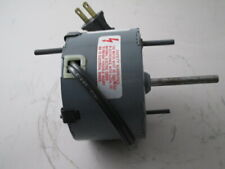 Dayton 3M552B Shaded Pole Motor